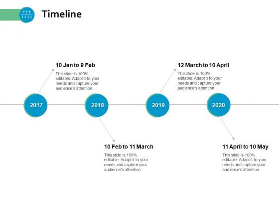 Timeline Management Ppt PowerPoint Presentation Portfolio Format Ideas