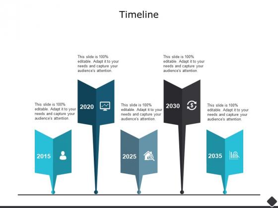 Timeline Planning Business Ppt PowerPoint Presentation File Gridlines