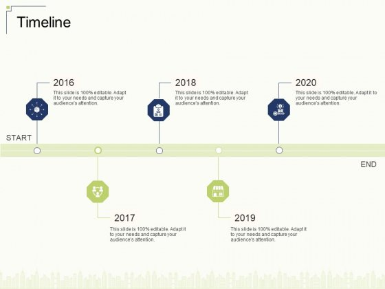 Timeline Ppt Infographics Guidelines PDF