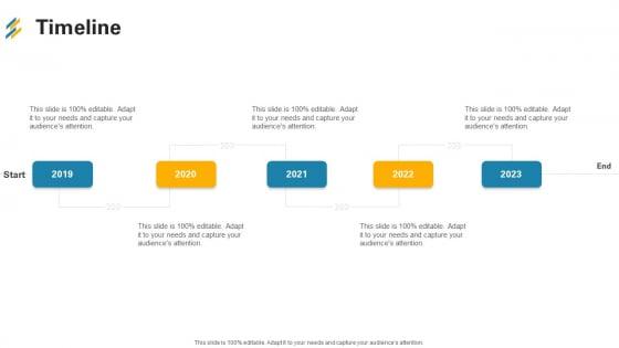 Timeline Ppt Pictures PDF