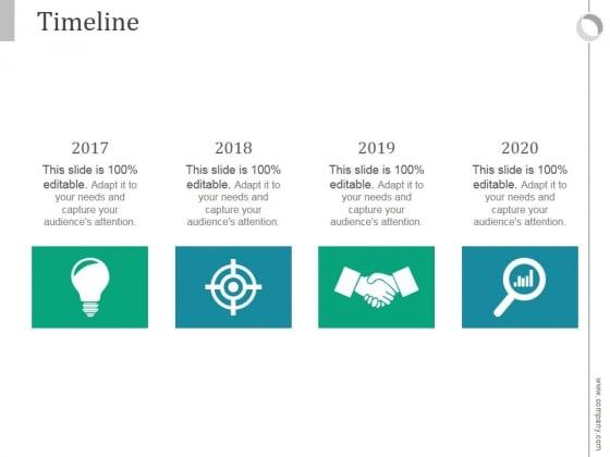 Timeline Ppt PowerPoint Presentation Backgrounds