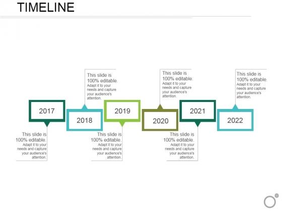 Timeline Ppt PowerPoint Presentation Diagram Images