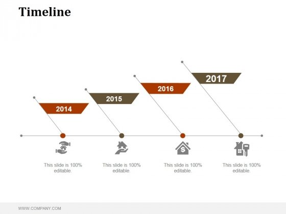 timeline ppt powerpoint presentation diagrams powerpoint templates