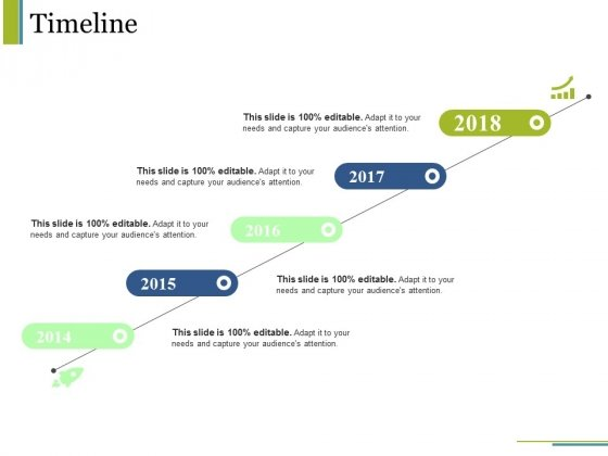 Timeline Ppt PowerPoint Presentation File Graphics Template
