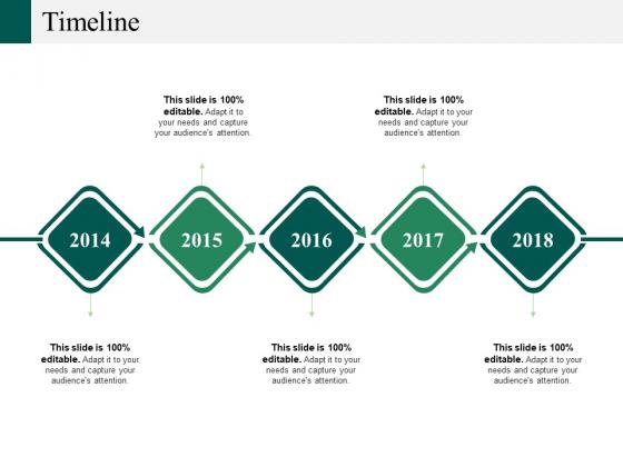 Timeline Ppt PowerPoint Presentation File Images