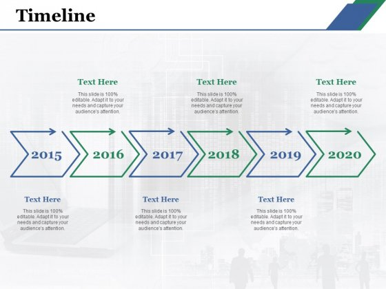Timeline Ppt PowerPoint Presentation Icon Graphics Template
