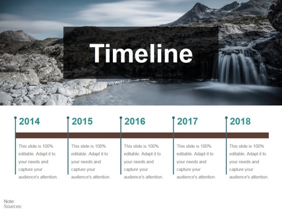 Timeline Ppt PowerPoint Presentation Icon Infographics
