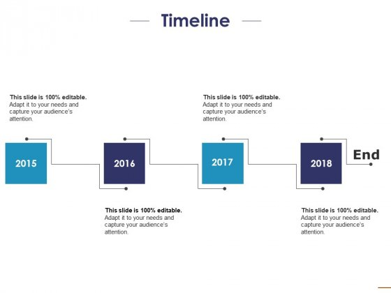 Timeline Ppt PowerPoint Presentation Icon Skills