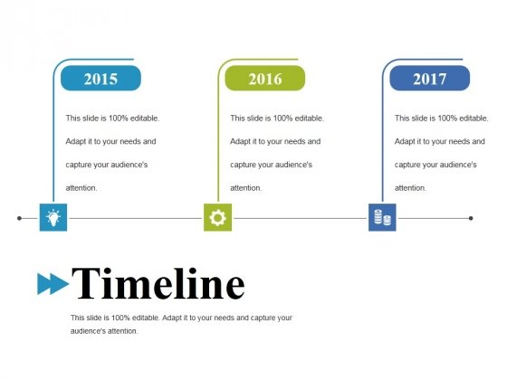 Timeline Ppt PowerPoint Presentation Ideas Example Introduction