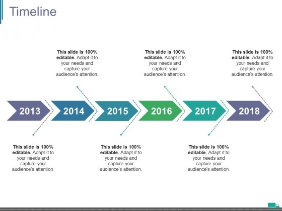 Timeline Ppt PowerPoint Presentation Ideas Graphics Tutorials