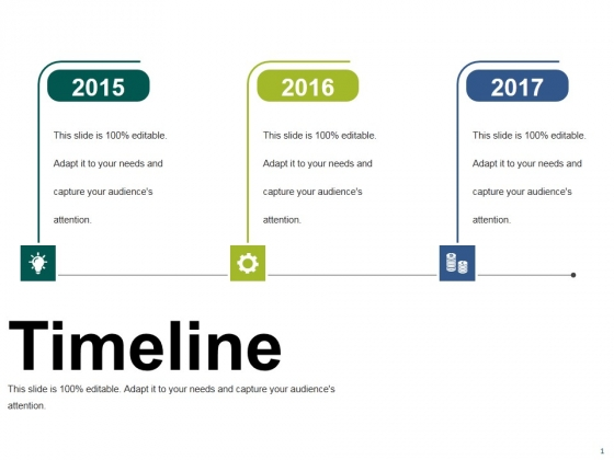 Timeline Ppt PowerPoint Presentation Ideas Inspiration