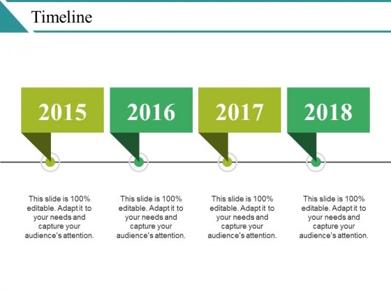 Timeline Ppt PowerPoint Presentation Ideas Maker