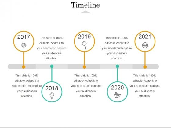 Timeline_Ppt_PowerPoint_Presentation_Ideas_Visuals_Slide_1