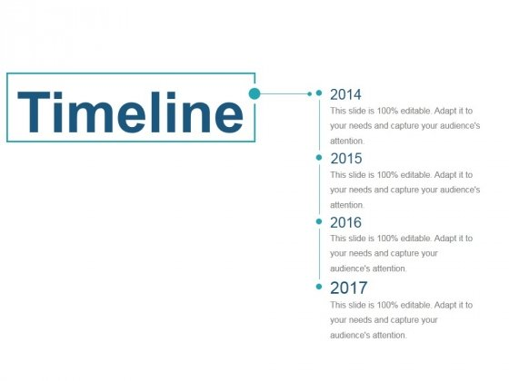 Timeline Ppt PowerPoint Presentation Images