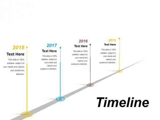 Timeline Ppt PowerPoint Presentation Infographic Template Brochure