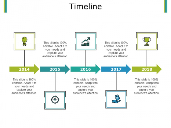 Timeline Ppt PowerPoint Presentation Infographic Template Designs