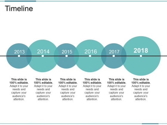 Timeline Ppt PowerPoint Presentation Infographic Template Diagrams