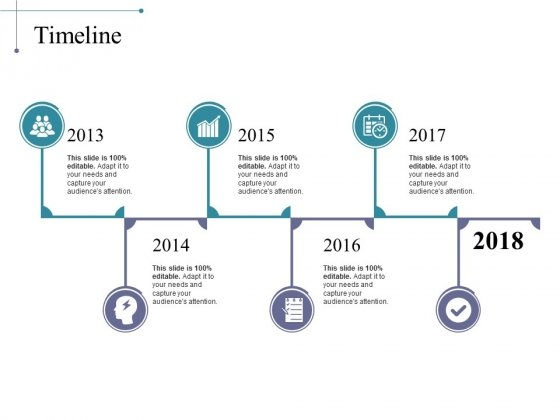 Timeline Ppt PowerPoint Presentation Infographic Template Example File