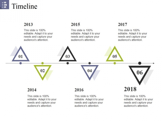 Timeline Ppt PowerPoint Presentation Infographic Template Icons