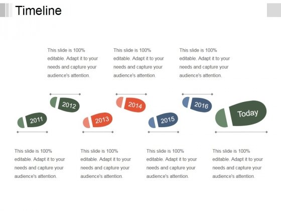 Timeline Ppt PowerPoint Presentation Infographic Template Inspiration