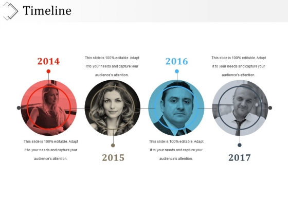 Timeline Ppt PowerPoint Presentation Infographic Template Objects