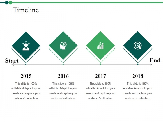 Timeline Ppt PowerPoint Presentation Infographic Template Outfit