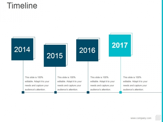 Timeline Ppt PowerPoint Presentation Infographic Template Picture