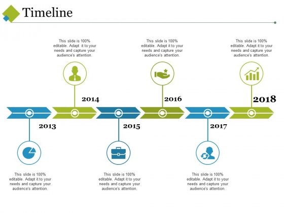 Timeline Ppt PowerPoint Presentation Infographics Clipart Images