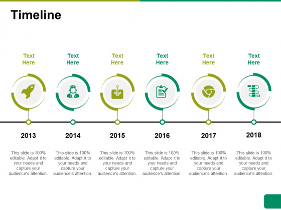 Timeline Ppt PowerPoint Presentation Infographics Example