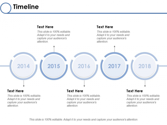 Timeline Ppt PowerPoint Presentation Infographics Graphics Example