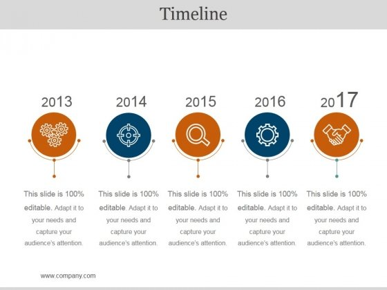 Timeline Ppt PowerPoint Presentation Infographics Objects