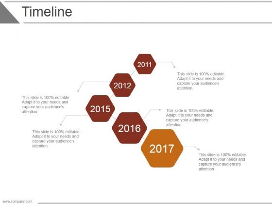 Timeline Ppt PowerPoint Presentation Infographics Slide Download