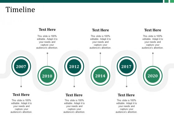 Timeline Ppt PowerPoint Presentation Infographics Tips