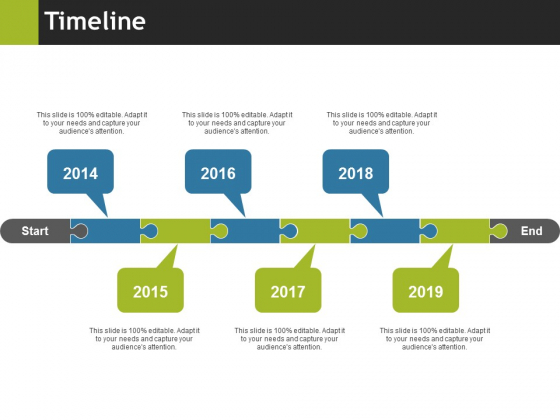 Timeline Ppt PowerPoint Presentation Inspiration Background Images