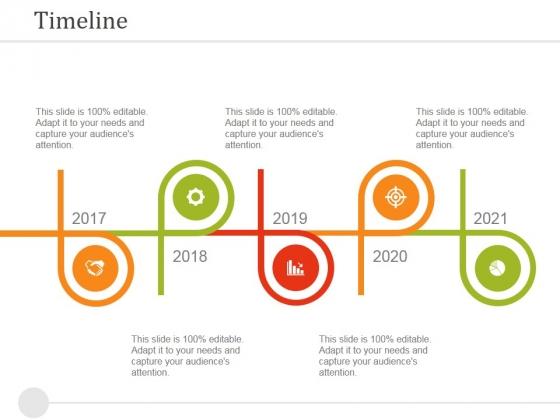 Timeline Ppt PowerPoint Presentation Inspiration Clipart