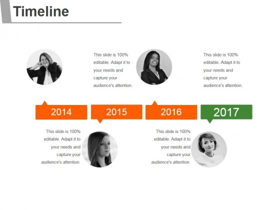 Timeline Ppt PowerPoint Presentation Inspiration Files