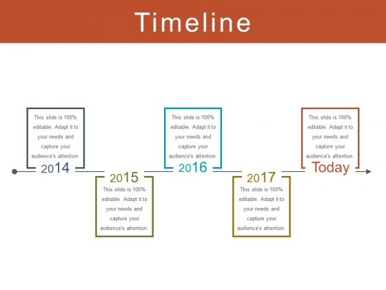 Timeline Ppt PowerPoint Presentation Inspiration Guide