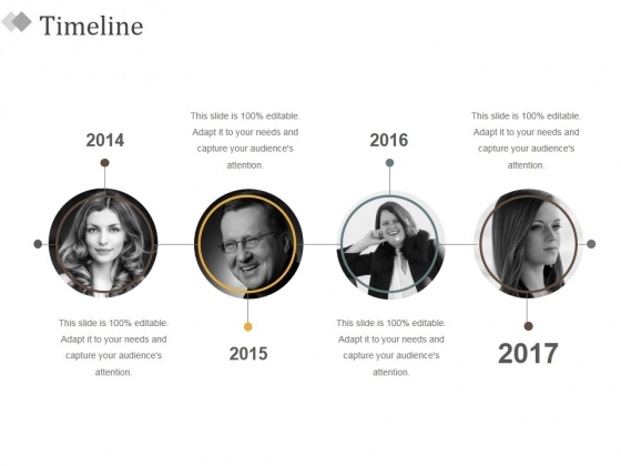 Timeline Ppt PowerPoint Presentation Inspiration Icons