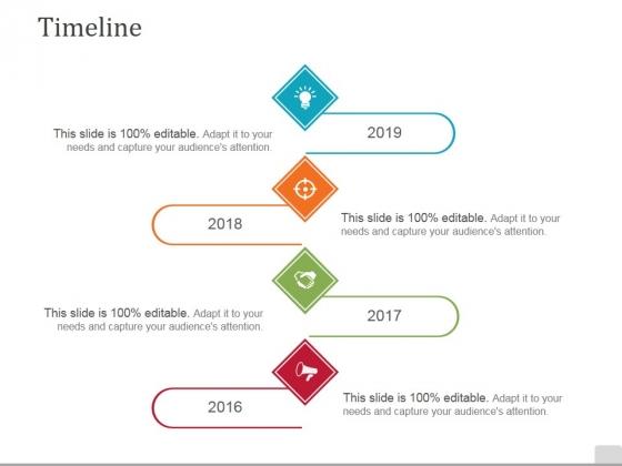 Timeline Ppt PowerPoint Presentation Inspiration Mockup