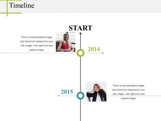 Timeline Ppt PowerPoint Presentation Inspiration Portfolio