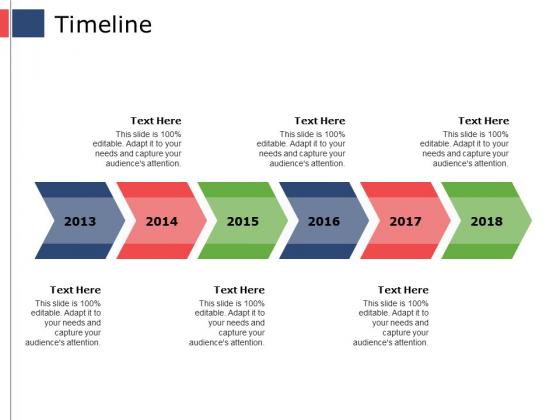 Timeline Ppt PowerPoint Presentation Inspiration Sample