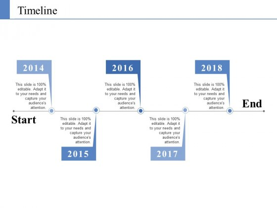 Timeline Ppt PowerPoint Presentation Inspiration Topics