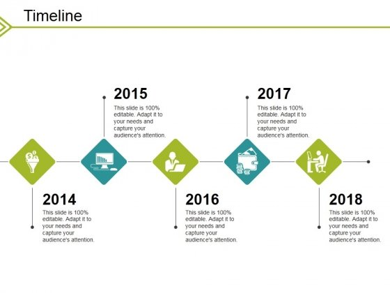 Timeline Ppt PowerPoint Presentation Layouts Example Topics