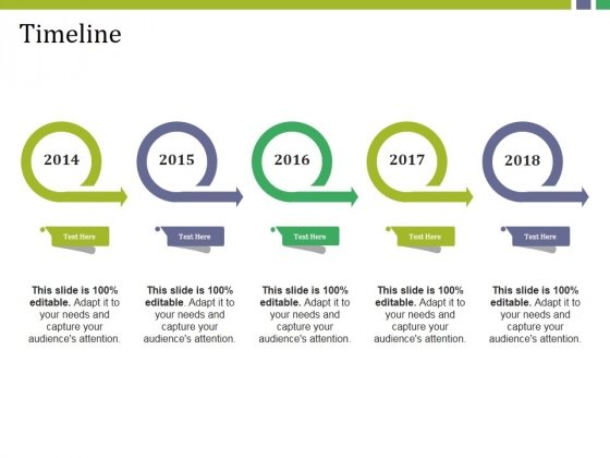Timeline Ppt PowerPoint Presentation Layouts Mockup