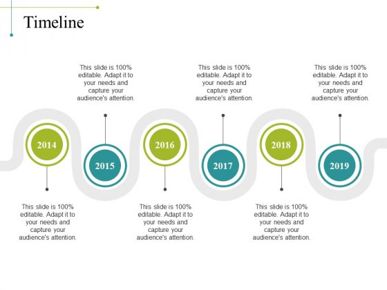 Timeline Ppt PowerPoint Presentation Layouts Objects