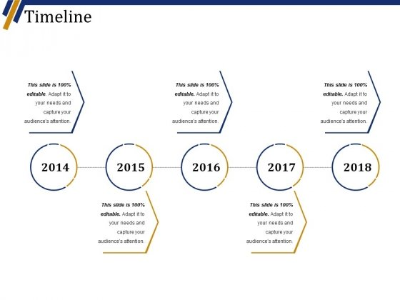 Timeline Ppt PowerPoint Presentation Layouts Pictures