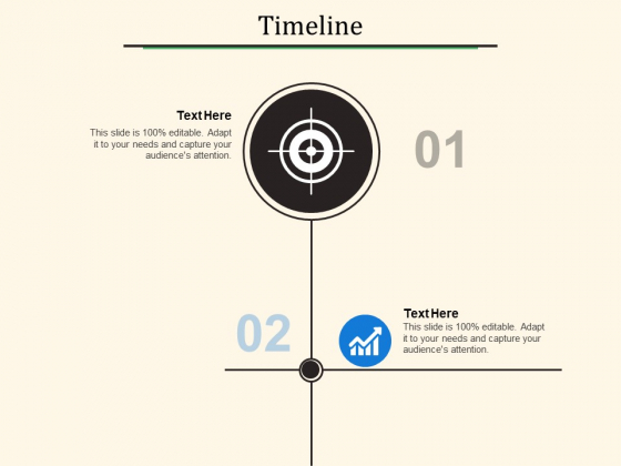 Timeline Ppt PowerPoint Presentation Layouts Show