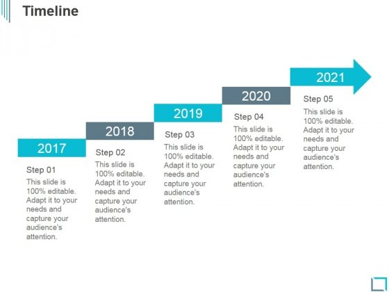 Timeline Ppt PowerPoint Presentation Layouts