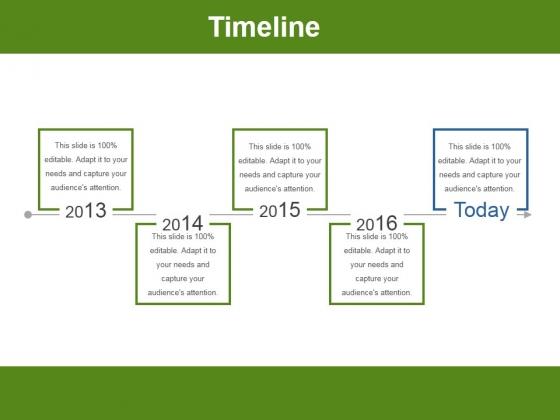 Timeline Ppt PowerPoint Presentation Layouts Slide
