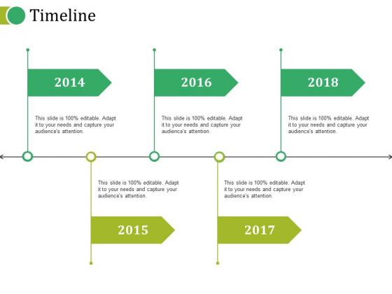 Timeline Ppt PowerPoint Presentation Layouts Slides